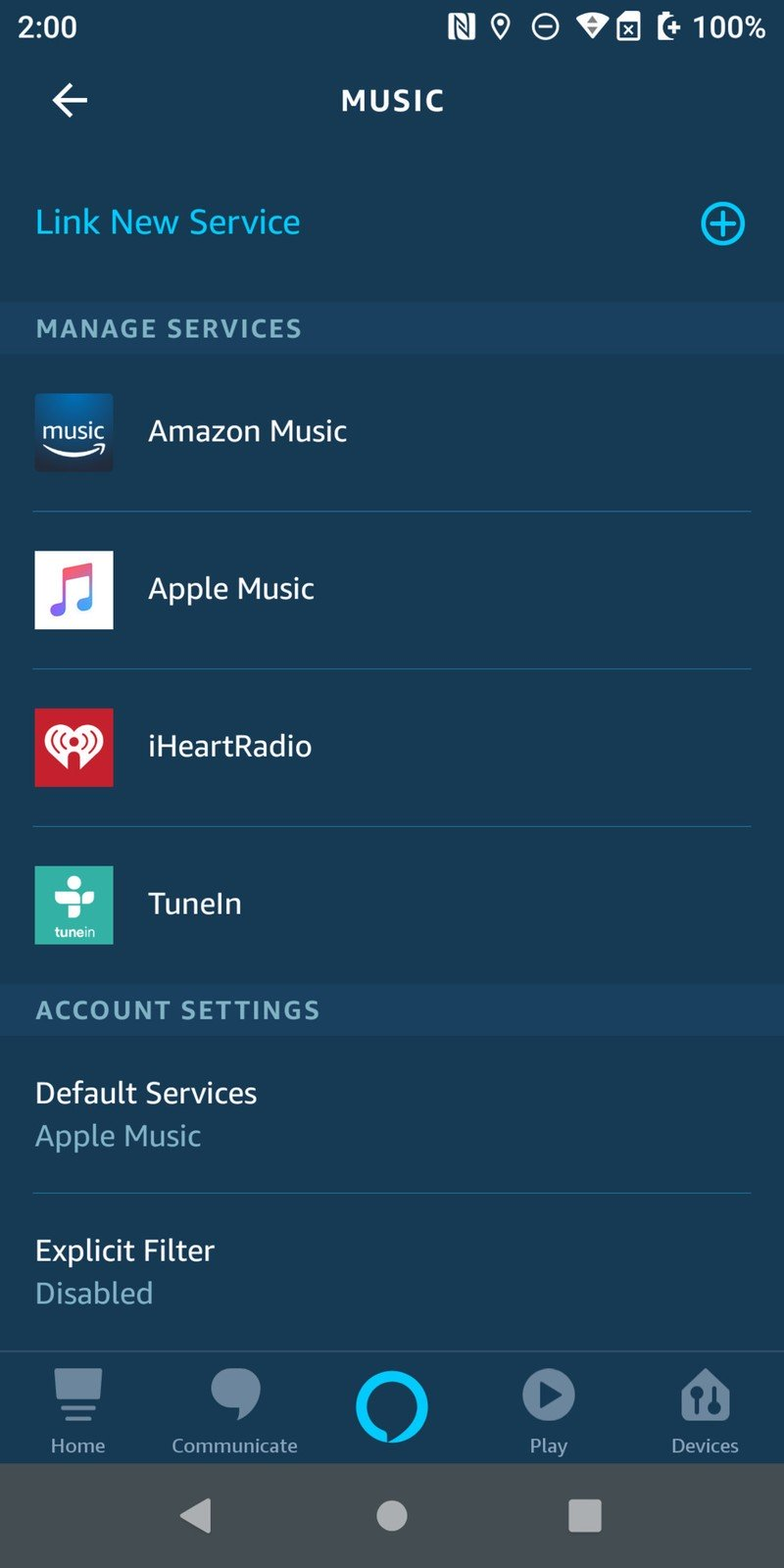 alexa-app-music-default-2.jpg?itok=sux68