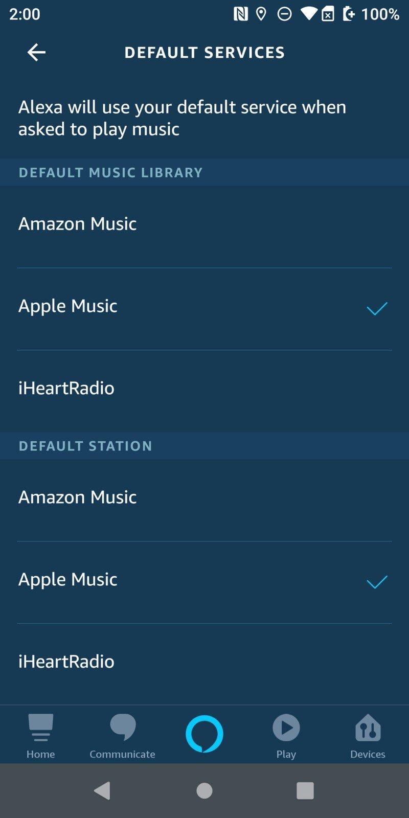 alexa-app-music-default-3.jpg?itok=99ai5