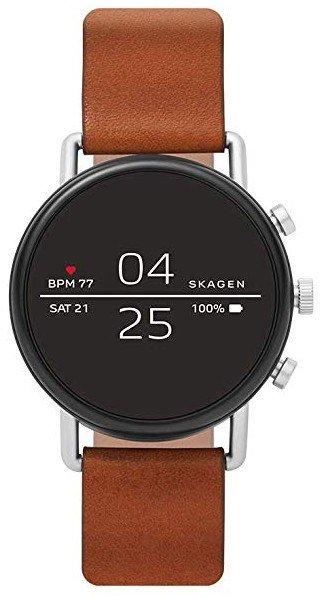 skagen-falster-2-render-leather.jpg?itok