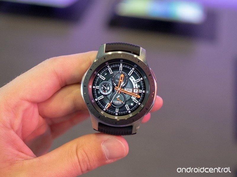 galaxy-watch-big-black-1.jpg?itok=GFQER6