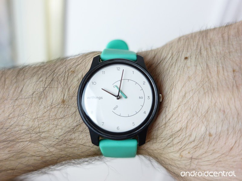 withings-move-review-7.jpg?itok=GIbRS7iy
