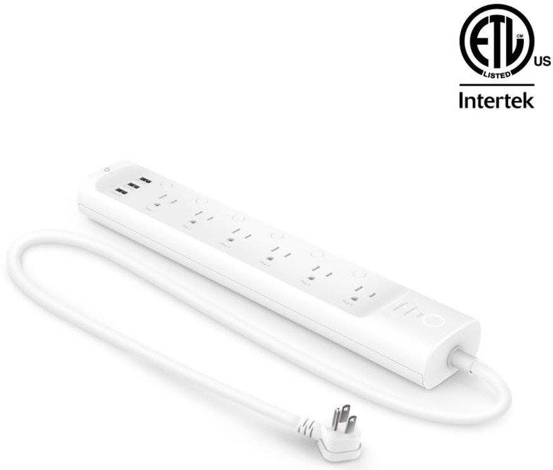 tplink-smart-wifi-power-strip.jpeg?itok=