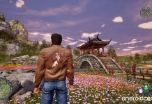 Review: Shenmue III is a good game, but feels quite dated
