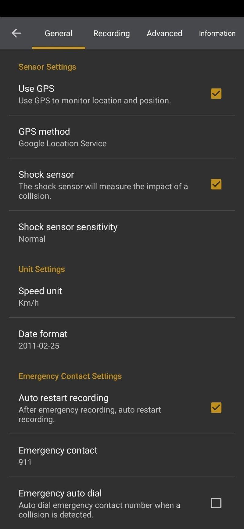 autoboy-dash_cam-settings-screens-01.jpg