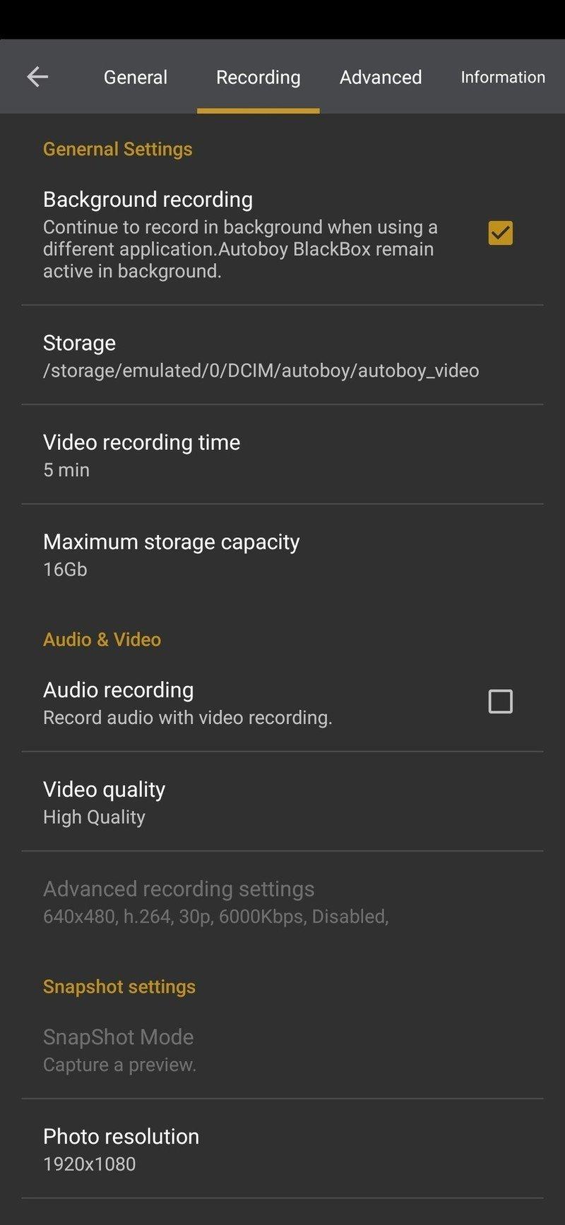 autoboy-dash_cam-settings-screens-02.jpg