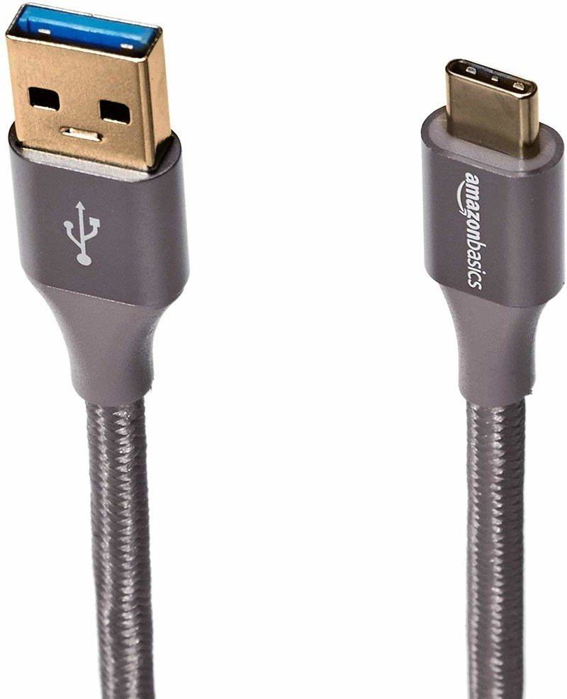 amazon-basics-usb-c-cable-press.jpg?itok