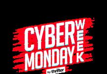 Best Cyber Monday Deals 2019