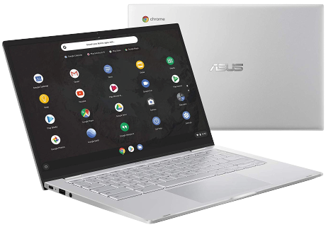 asus-c425-chromebook-render-clear.png?it