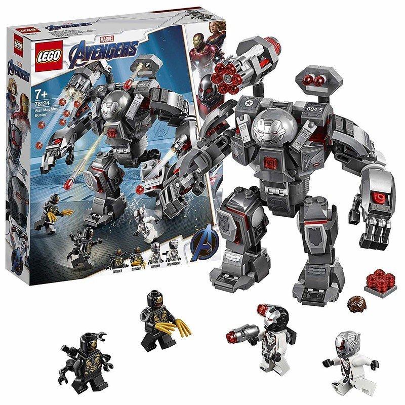 lego-war-machine-reco.jpg?itok=mrFhtTRh