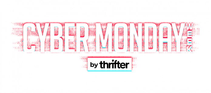 All of Cyber Monday's biggest and best deals — all in one place