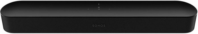 Cyber Monday is the perfect time to pick up this Sonos gear