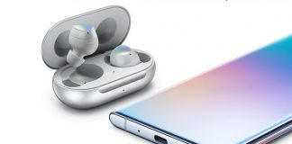 Save $300 on select Samsung Galaxy phones and get free Galaxy Buds