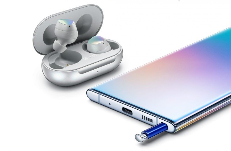 samsung-galaxy-note-galaxy-buds-official