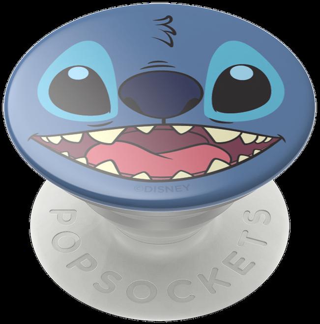 stitch-popsocket.png?itok=x6yRCnYm