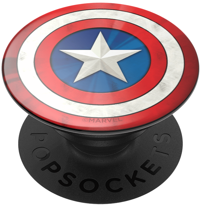 captain-america-popsocket.png?itok=xO0L7