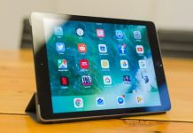 Amazon discounts the iPad and iPad Pro by as much as $112 for Cyber Monday