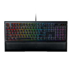 Get one of the best Razer gaming keyboards for under $40 this Cyber Monday