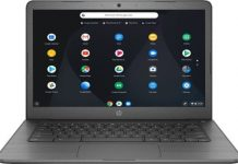 Best Buy drops awesome Cyber Monday Chromebook deals starting at $119
