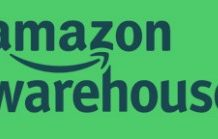 Hit Cyber Monday hard with 20% off warehouse deals at Amazon UK