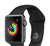 The best Cyber Monday Apple Watch deals for 2019