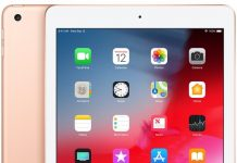 Android fans need to swallow their pride and just buy a $249 iPad