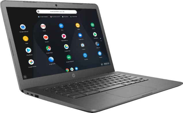 Best Chromebook Deals for Cyber Monday 2019 [Updated]