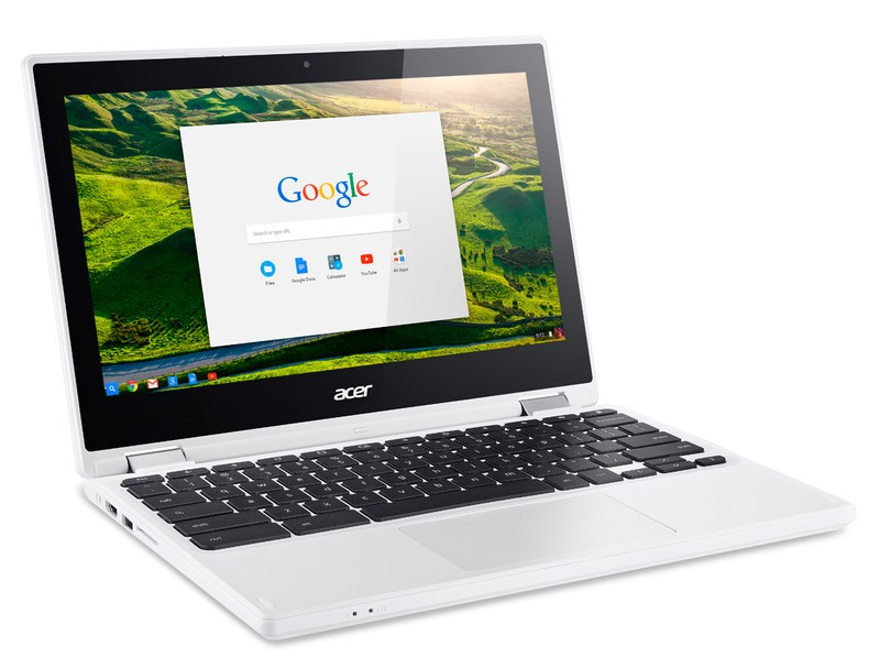 Chromebook%20R11_white_wp_03.jpg?itok=8r