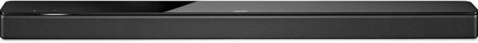 Turn it up to 11 with $100 off this incredible Bose soundbar