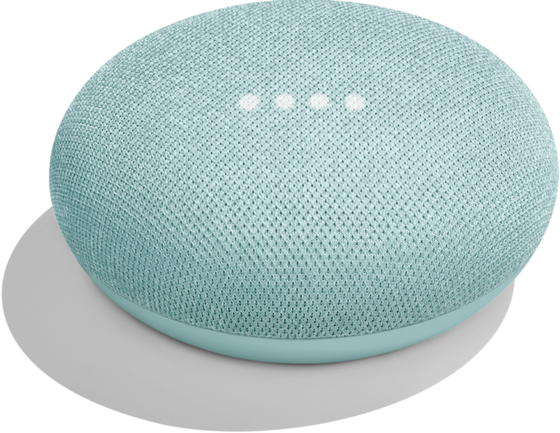 google-home-mini-aqua-3-crop.png?itok=eu