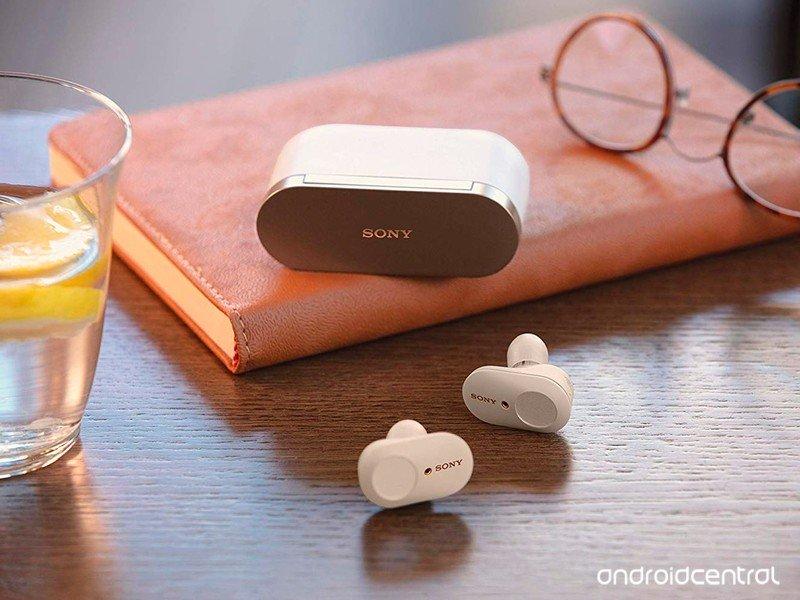 sony-wf-1000xm3-wireless-earbuds-main.jp
