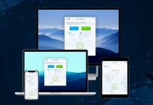 Get a lifetime VPN Unlimited subscription for just $23 this Cyber Monday
