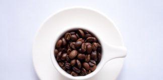 Coffee vs. espresso vs. cold brew