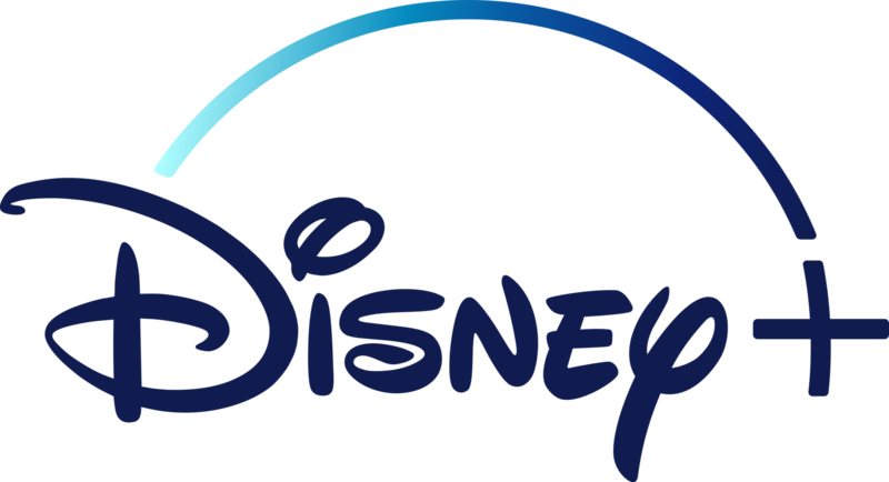 disney-plus-logo-3uqa.png