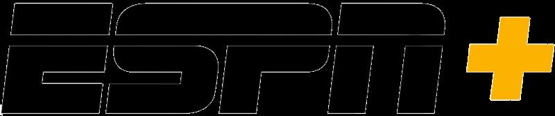 espn-plus-logo-newer.png?itok=YDhrQA18
