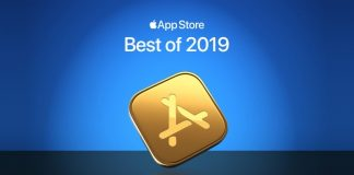 Apple Shares the 'Best of 2019' Highlighting Top Apps and Games, Plus First Apple Music Awards