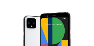 Save up to $400 on a Google Pixel 4 with these Cyber Monday deals