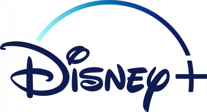 Save 33% on a year of Disney Plus thanks to this Cyber Monday deal