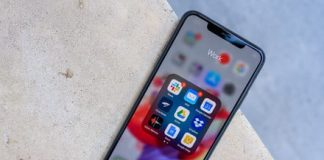 YouTube was (yet again) the most downloaded iPhone app in 2019