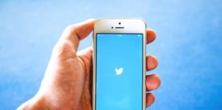 Twitter's new Privacy Center lets you know what's happening with your data