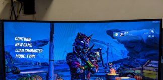 This Samsung 240Hz gaming monitor is insanely good — and just $300