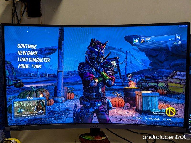 samsung-gaming-monitor-5.jpg?itok=zEFMgR