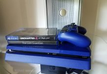 Managing multiple PS4 accounts on one console made easy