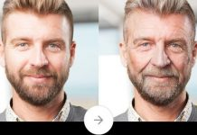 The FBI says FaceApp could be a 'potential counterintelligence threat'