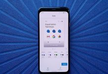 Google brings Pixel Themes to its older phones with December update