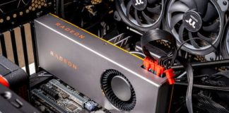 AMD's 5500 XT and 5600 XT could finally replace Vega, RX 500-series