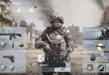 Call of Duty: Mobile is Google's Android game of the year
