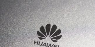 Huawei will move its research center from the U.S. to Canada