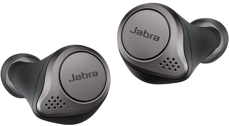 Jabra Elite 75t Vs Elite 65t Should You Upgrade Aivanet