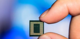 Qualcomm sinally gives first look at Snapdragon 865 and Snapdragon 765 platforms