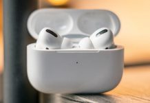 How to clean your AirPods or AirPods Pro case